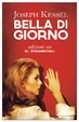 Cover of Bella di giorno