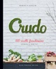 Cover of Crudo