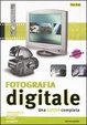 Cover of Fotografia digitale