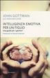 Cover of Intelligenza emotiva per un figlio. Una guida per i genitori