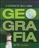 Cover of Il grande libro della geografia