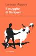 Cover of Il muggito di Sarajevo