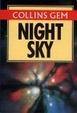Cover of Night Sky
