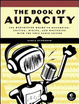 Cover of The Book of Audacity