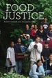 Cover of Food Justice