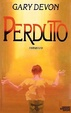 Cover of Perduto
