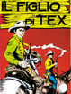 Cover of Tex n. 12