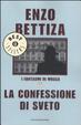 Cover of I fantasmi di Mosca 2. La confessione di Sveto