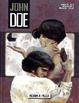 Cover of John Doe (nuova serie) n. 6