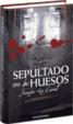 Cover of Sepultado con sus Huesos