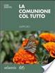 Cover of La comunione col tutto