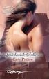 Cover of SENSACIONES AL LIMITE