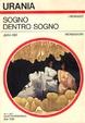 Cover of Sogno dentro sogno