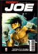 Cover of Rocky Joe vol. 15