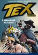Cover of Tex collezione storica a colori Gold n. 3