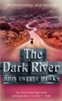 Cover of The Dark River