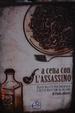 Cover of A cena con l'assassino