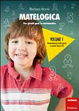 Cover of Matelogica vol. 1