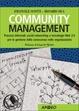Cover of Lavorare sulle community informali nelle organizzazioni