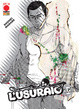 Cover of L'usuraio vol. 15