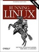 Cover of Running Linux, Fourth Edition