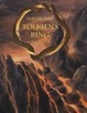 Cover of Tolkien's Ring