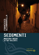 Cover of Sedimenti