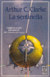 Cover of La sentinella