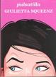 Cover of Giulietta Squeenz