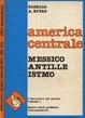 Cover of America Centrale