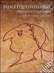Cover of Felice è questo luogo. 1000 graffiti pompeiani