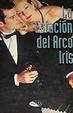 Cover of La estacion del Arco Iris