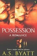 Cover of Possession
