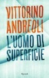 Cover of L'uomo di superficie