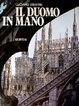 Cover of Il Duomo in mano