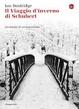 Cover of Il viaggio d'inverno di Schubert