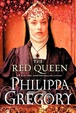 Cover of The Red Queen