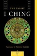 Cover of The Taoist I Ching