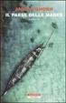 Cover of Il paese delle maree