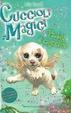 Cover of Paddy il cagnolino
