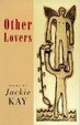 Cover of Other Lovers