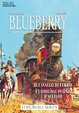 Cover of Blueberry n. 4