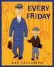 Cover of Every Friday
