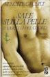 Cover of Sale sulla pelle (I vascelli del cuore)