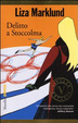 Cover of Delitto a Stoccolma
