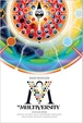 Cover of The Multiversity