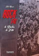 Cover of Rock FM