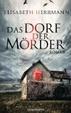 Cover of Das Dorf der Mörder