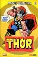 Cover of Il mitico Thor cofanetto