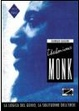 Cover of Theleonious Monk